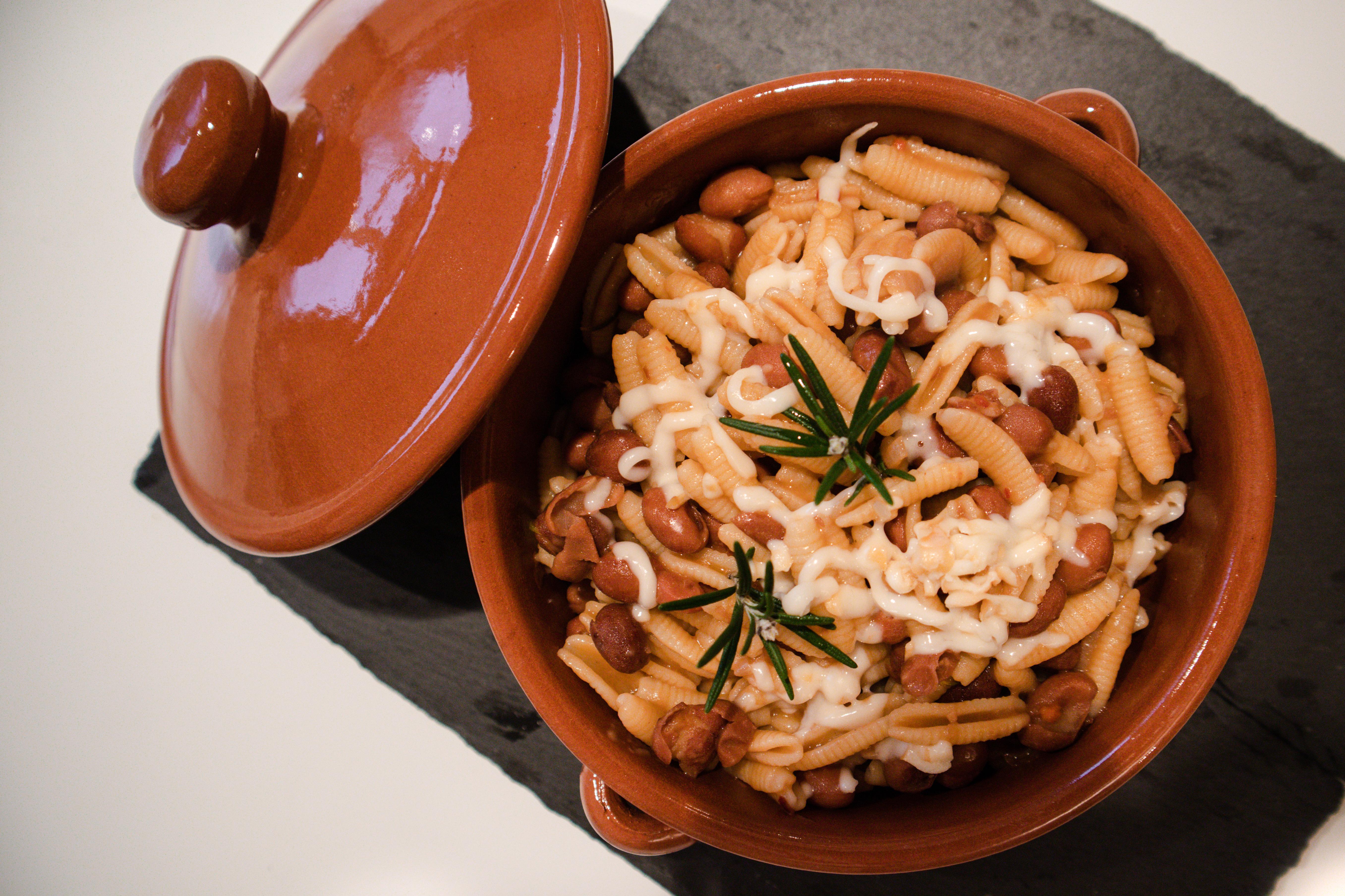 pasta-beans-fagioli-recipe-italian-food-foodblogger-foodblog-blog-thestovediaries