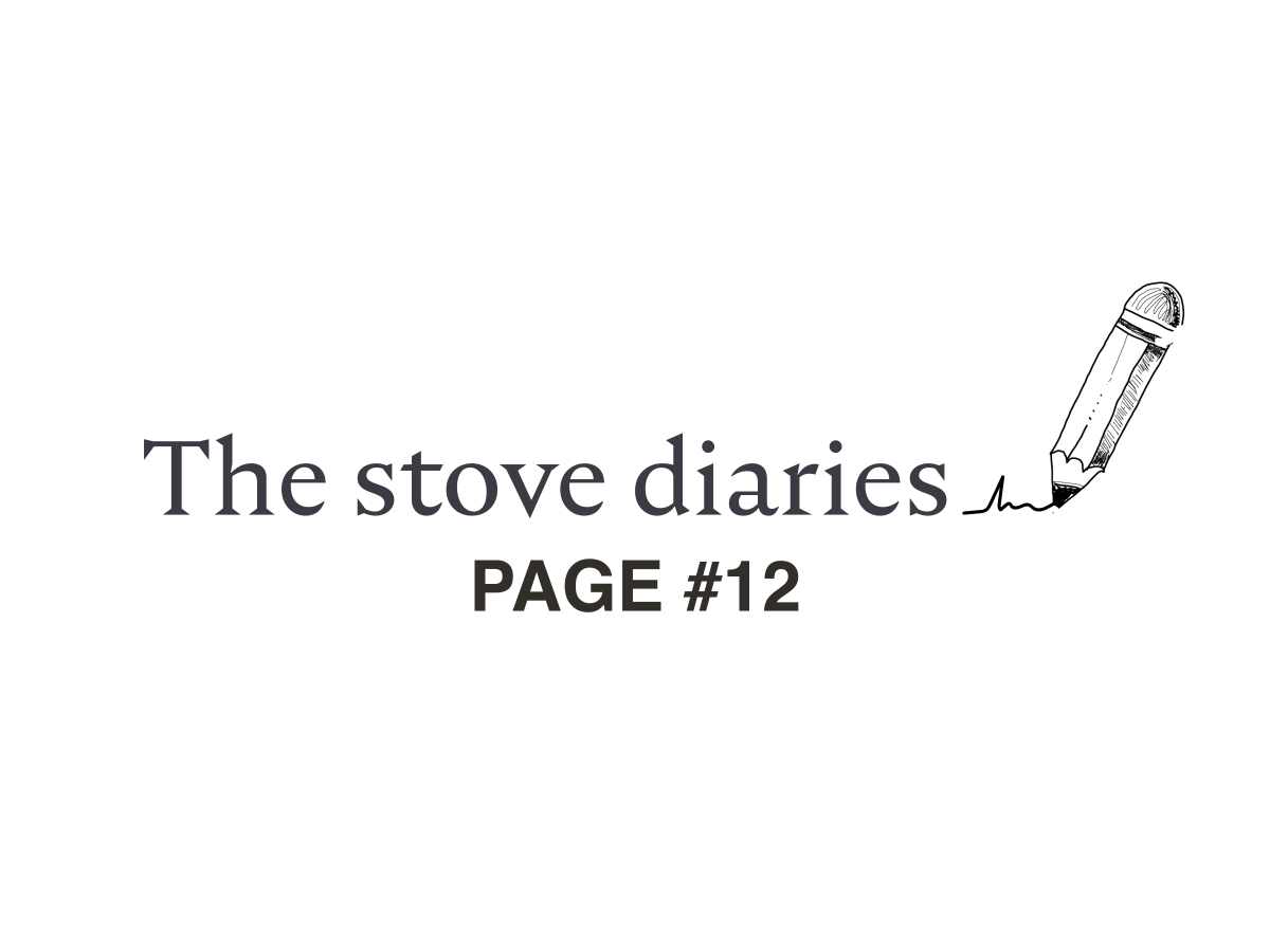 diary-page-foodblog-post-thestovediaries