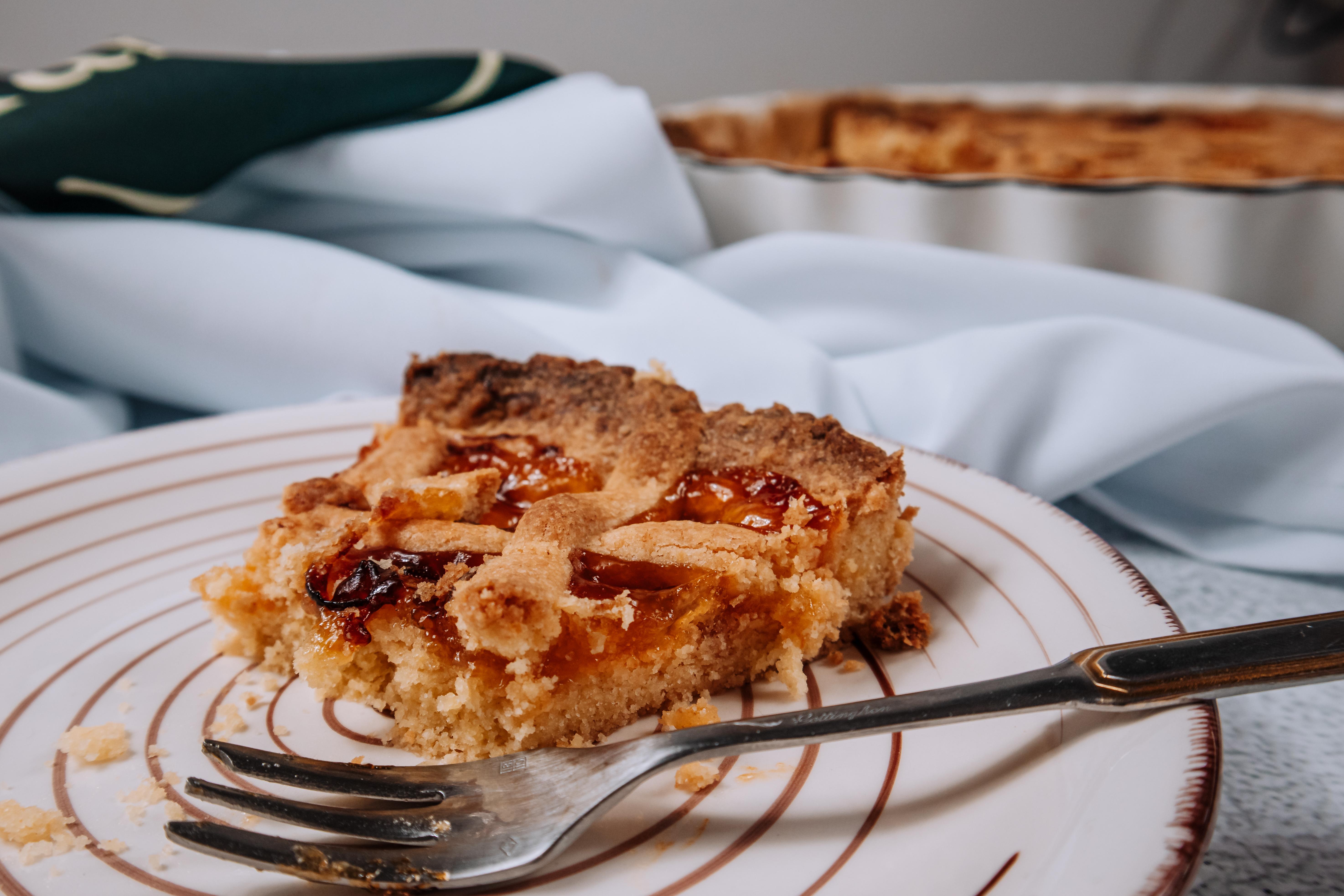 jam-tart-howto-cook-recipe-dessert-foodblog