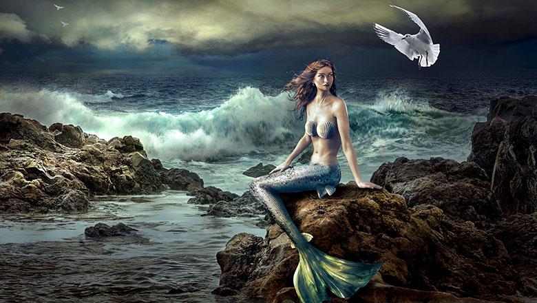 Partenope-origini-napoli-mermaid-italian